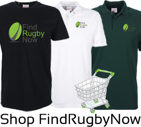 London Rugby Shops | Rugby Store London | Rugby Kit