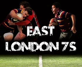 East London 7s Tournament-30 June
