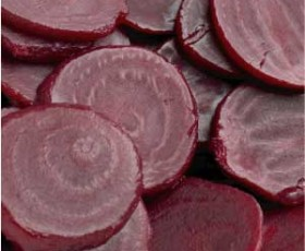 Beetroot: Why Rugby Players Should Eat It