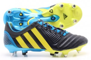 Adidas Predator Incurza