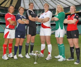 Non Evans' Six Nations Thoughts & Predictions