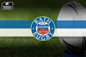 rugby-union-generic-image-1-489743962