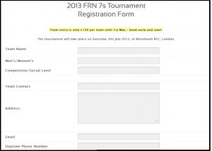 tournament registration2