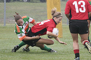WomensRugby1