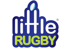 little rugby2