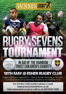 7s-Poster