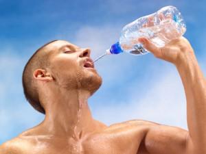 drink-water-
