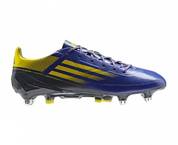 adb3200e91e0 Best New Rugby Boots Hitting the MarketFindRugbyNow.com - Find your ...