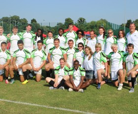 Find Rugby Now 7s 2013 Review & Photos