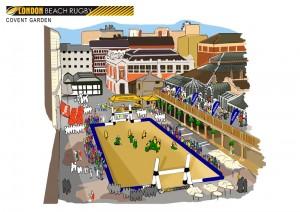 london_beach_rugby
