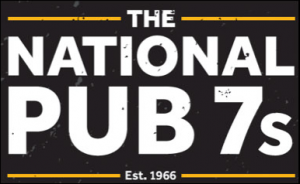 national pub 7s