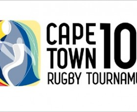 7-8 February:Cape Town 10s Tournament