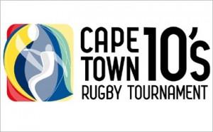 Cape-Town-10s