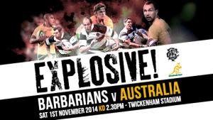 barbarians_Australia_2014_ep_486 (1)