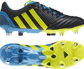 2015 Top Rugby Boots: What Boots Are Right For You?