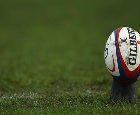 Highest Scoring Rugby Games of All Time