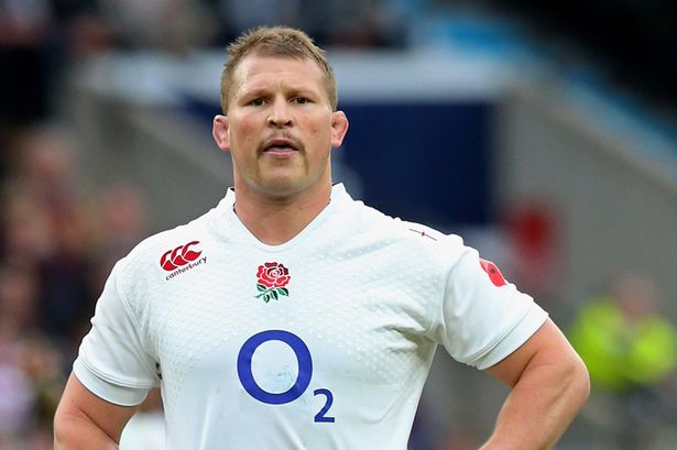 Is the culture of rugby changing?
