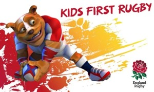 kids-first_rugby