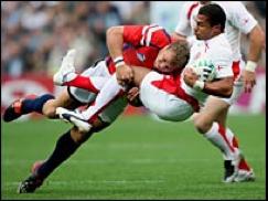 tackle 1