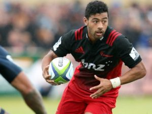 1022.6666666666666x767__origin__0x0_Richie_Mounga_Crusaders