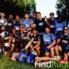 FRN 7s 2016 Winners-10