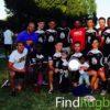 FRN 7s 2016 Winners-4