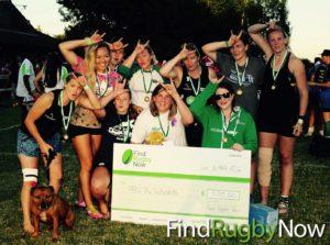 FRN 7s 2016 Winners-6