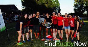 FRN 7s 2016 Winners-9