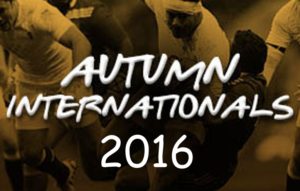 autumn-internationals