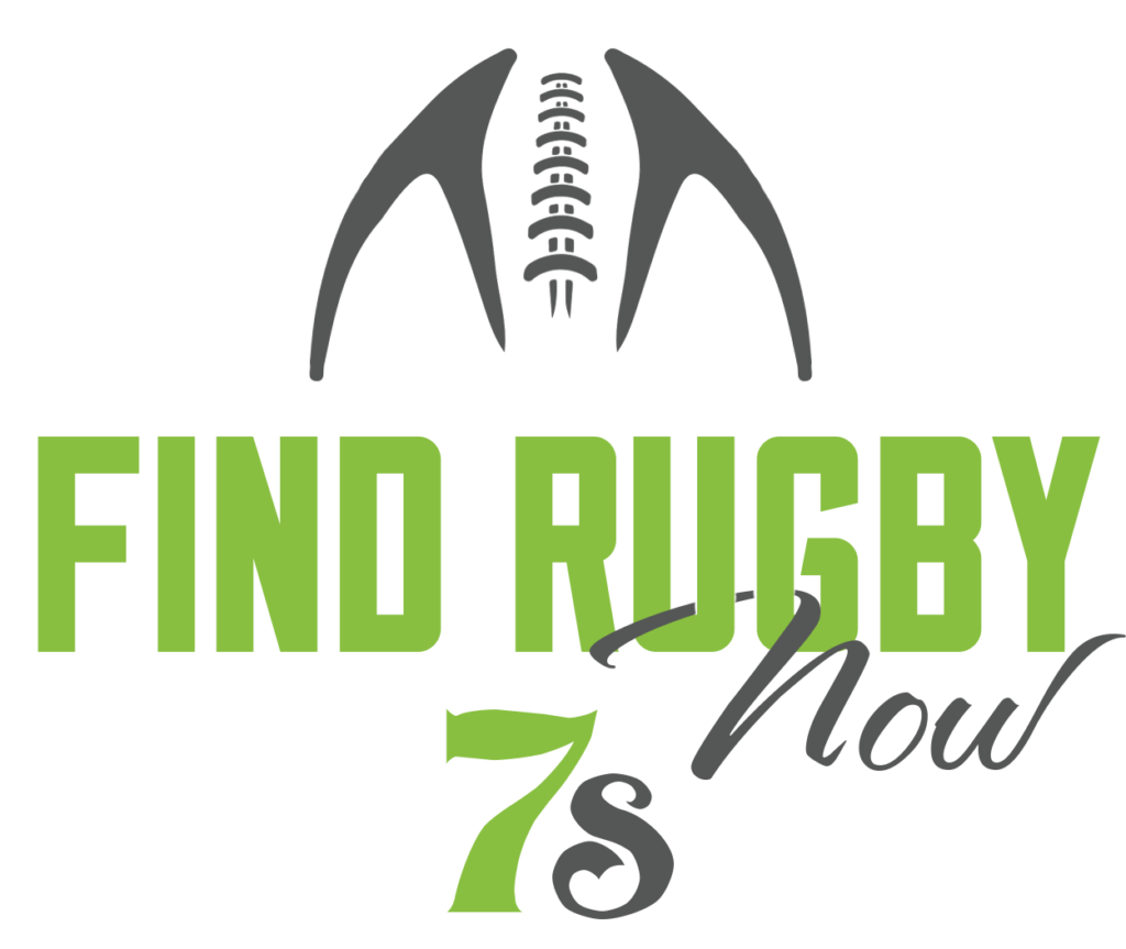FRN London Rugby Festival 2017-Tickets Now on Sale!