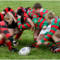 """Is the """"let them play"""" mantra harmful to mini and youth rugby?"""