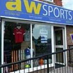 AW Sports