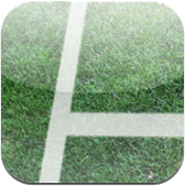 Top 5 Free Apps for Amateur Rugby