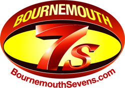 FREE Tickets to Bournemouth 7s
