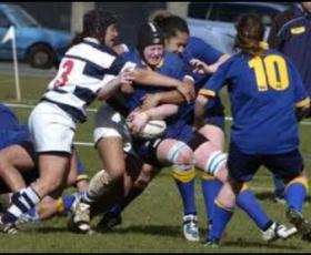 Otago Spirit: A Model Example