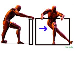 Knee Injuries: Runner's Knee