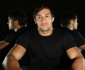 Chris Cracknell Introduction