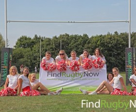 Find Rugby Now 7s Review & Photos