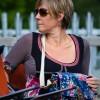 Harpenden 7s 26th August 2012-100