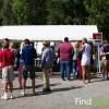 Harpenden 7s 26th August 2012-110
