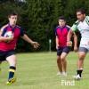 Harpenden 7s 26th August 2012-12