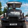 Harpenden 7s 26th August 2012-138