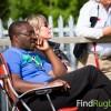 Harpenden 7s 26th August 2012-141