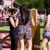 Harpenden 7s 26th August 2012-146