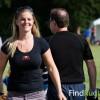 Harpenden 7s 26th August 2012-150