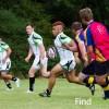 Harpenden 7s 26th August 2012-16