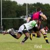 Harpenden 7s 26th August 2012-17
