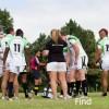 Harpenden 7s 26th August 2012-18