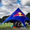 Harpenden 7s 26th August 2012-2