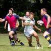 Harpenden 7s 26th August 2012-24